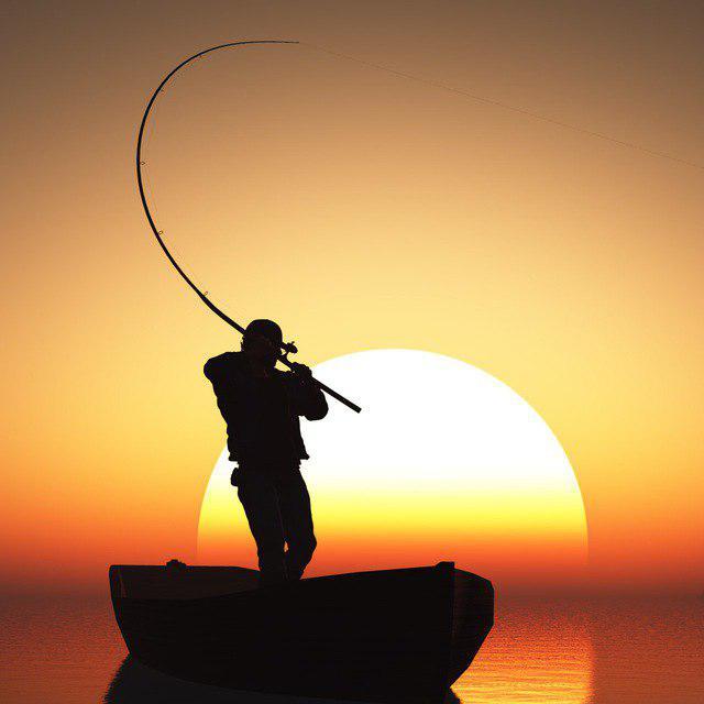 Рыбарь