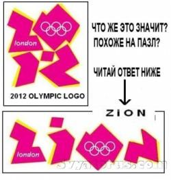 zion-logo-london-olmpic-2012_2_thumb_medium250_263