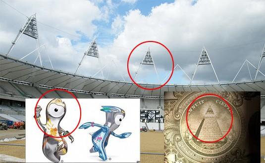 zion-logo-london-olmpic-2012_8