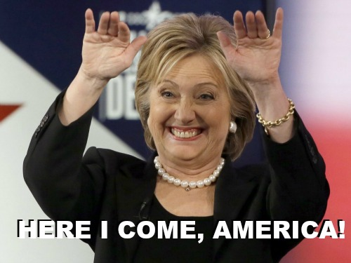 клинтон1