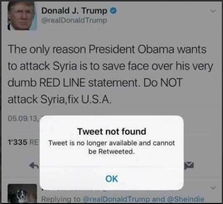 Трамп92