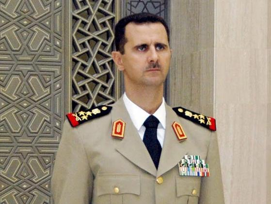 Politik-Sorge-um-syrische-Chemiewaffen1_image_630_420f