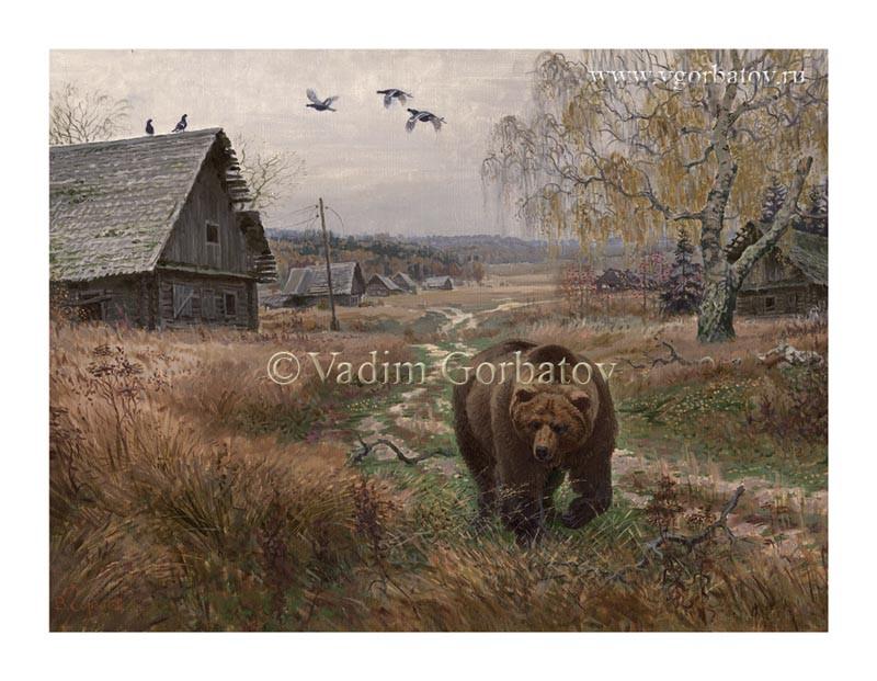 Derevnya-Varlov-les