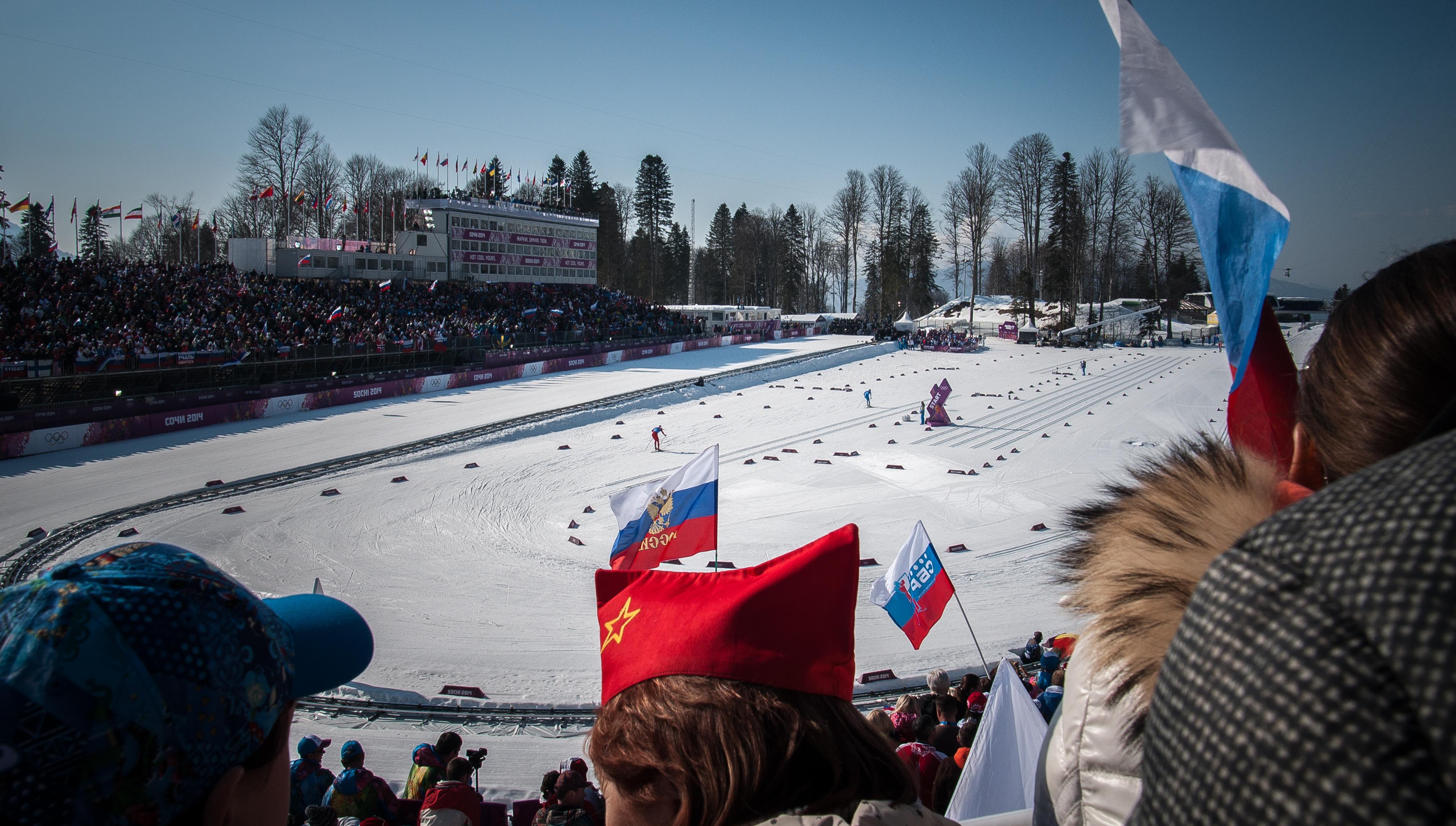 Sochi-103