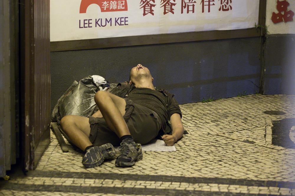 Macau-4037