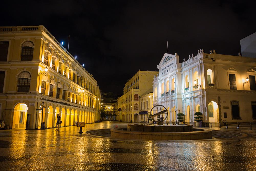 Macau-4041