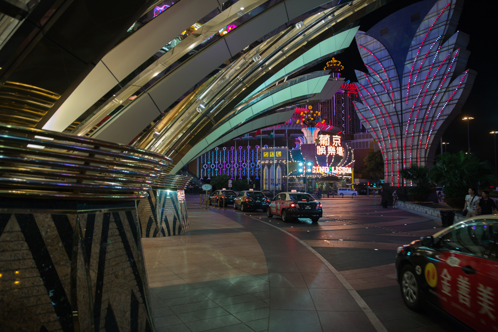Macau-4043