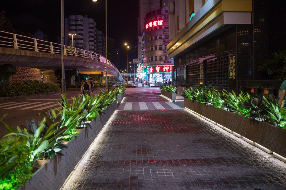 Macau-4048
