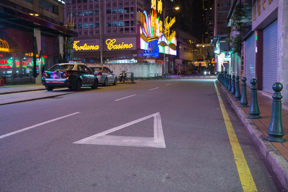Macau-4050