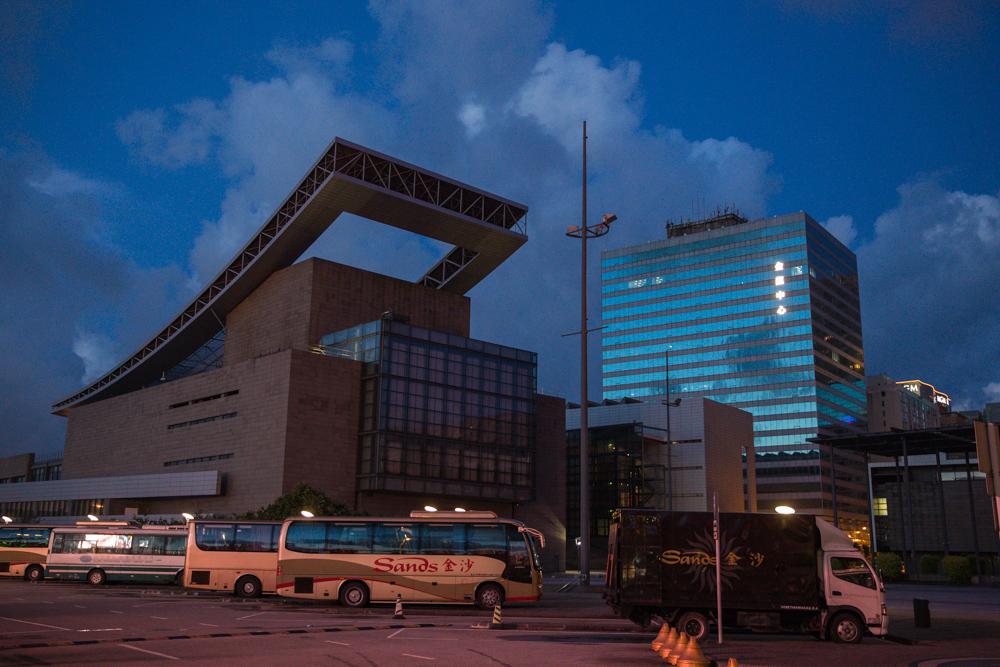 Macau-4084