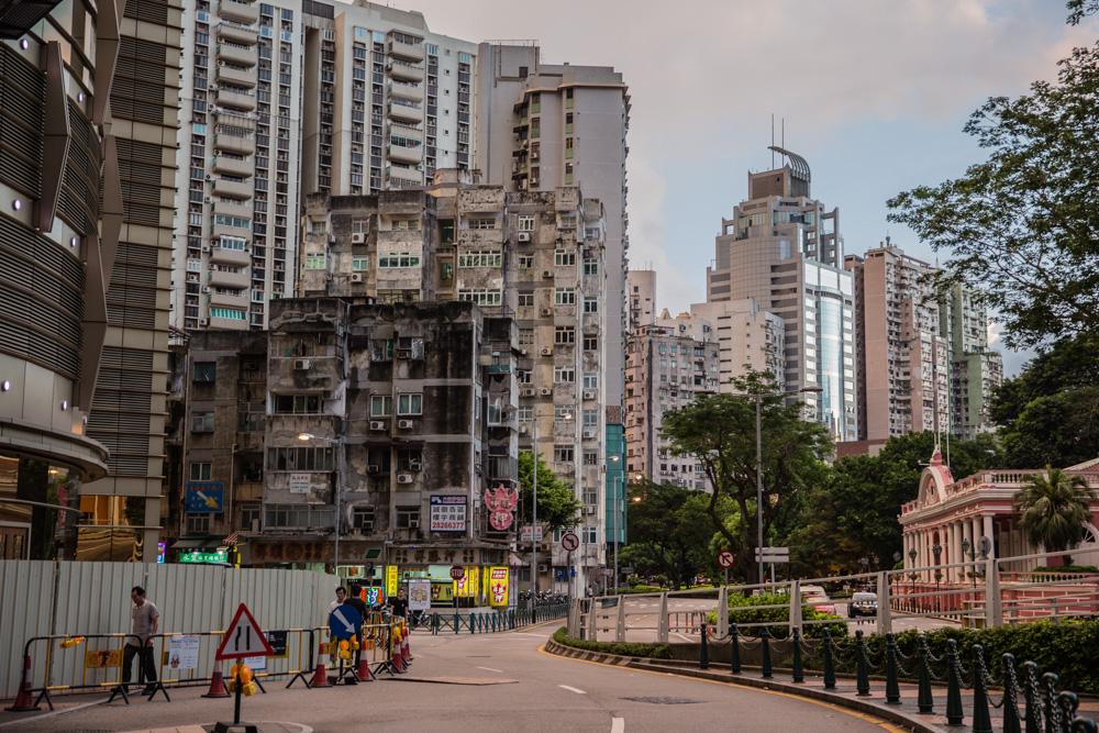 Macau-4098