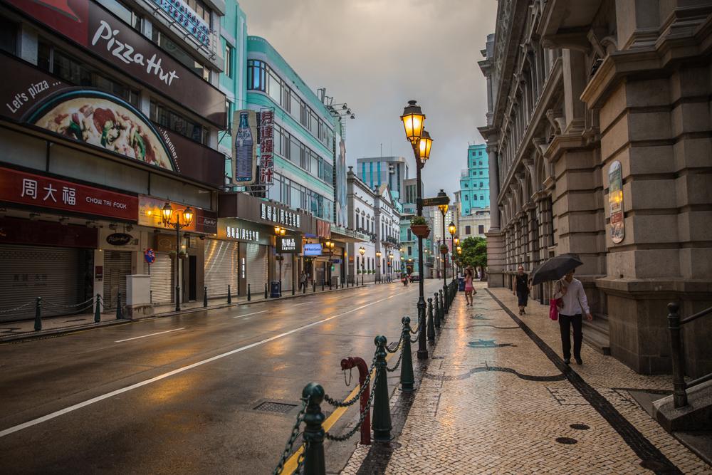 Macau-4103