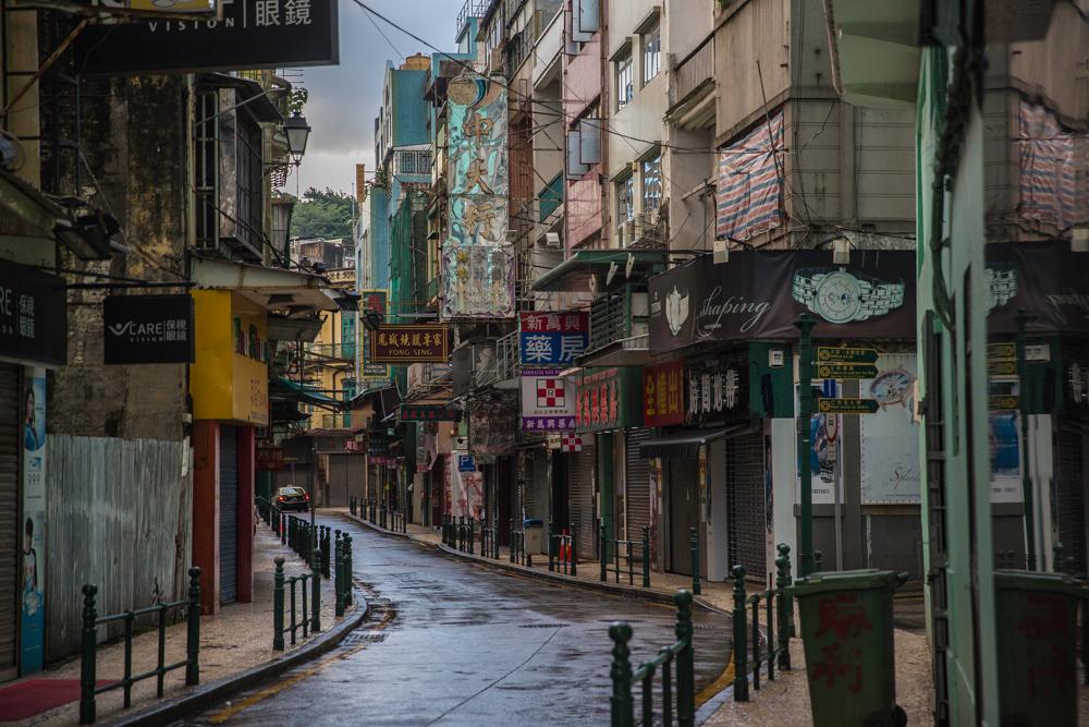 Macau-4107