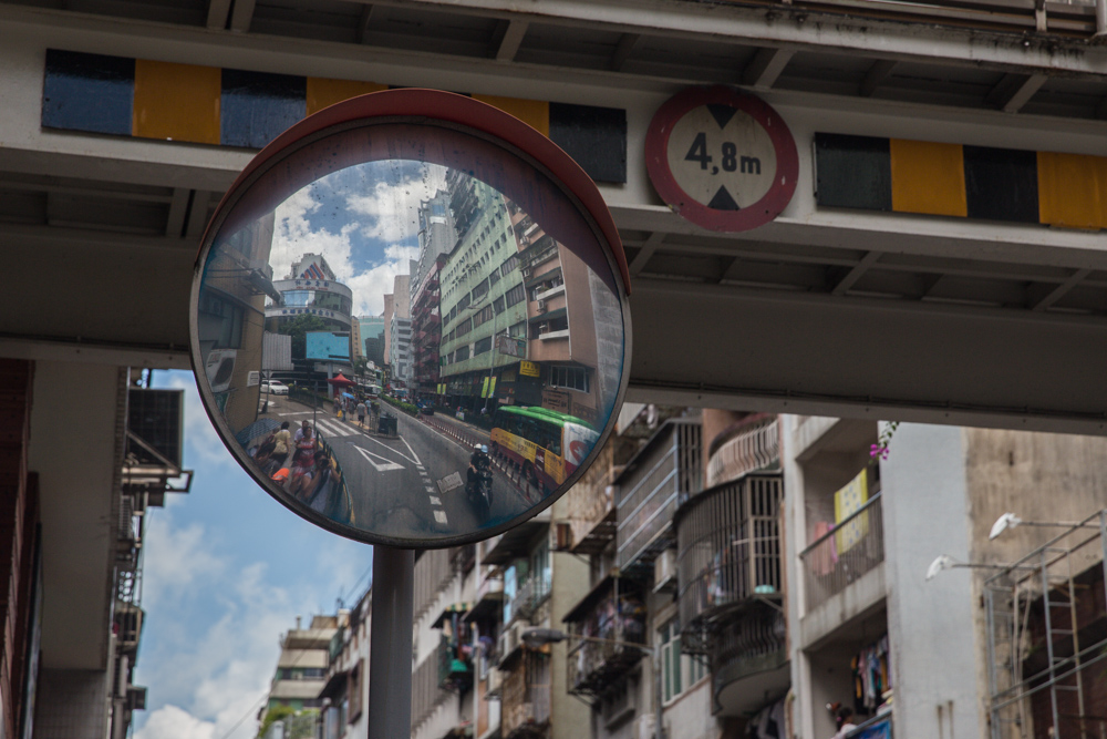 Macau-4120
