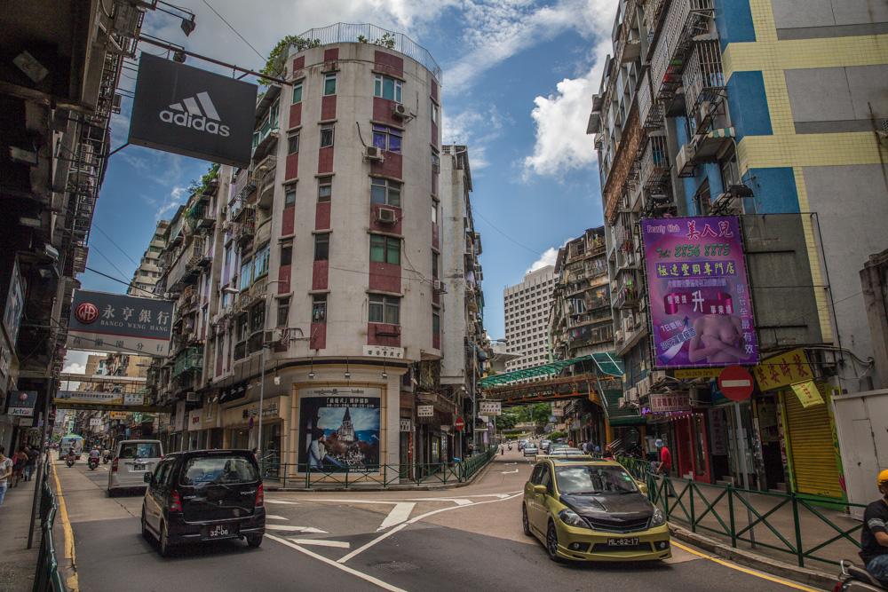 Macau-4121