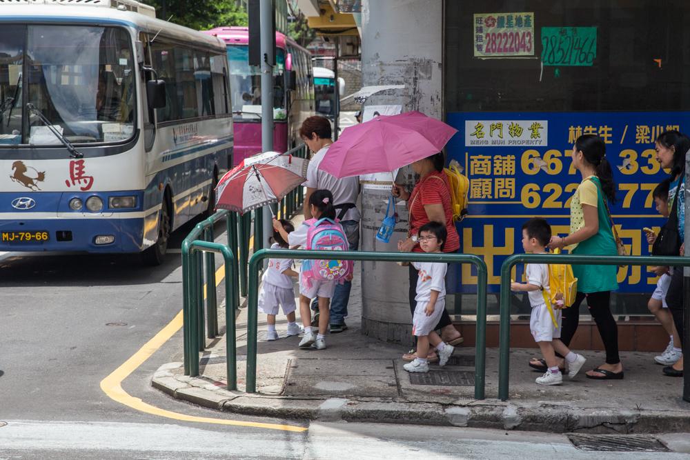 Macau-4122