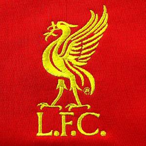 logo liverpool 2012-2013
