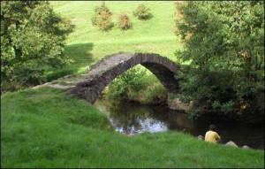 horsebridge1