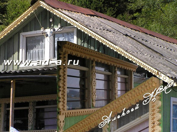 Чертежи деревянного окна своими руками