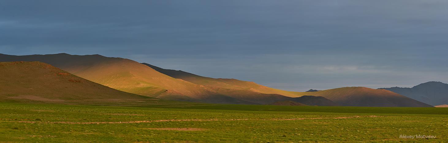 Mongolia_pano1.jpg
