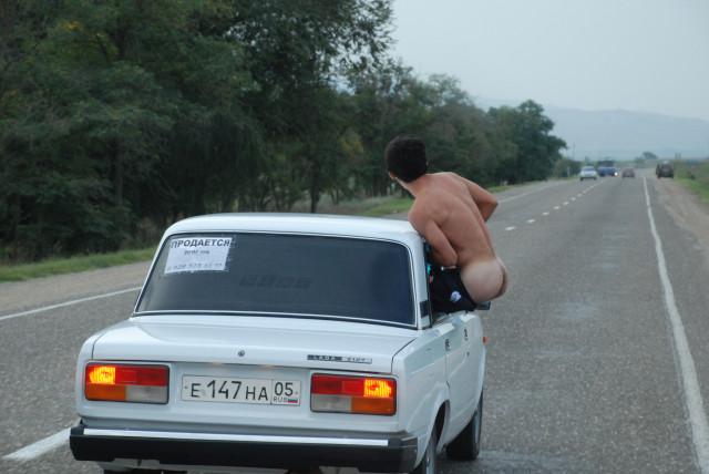 дагестанская жопа фото