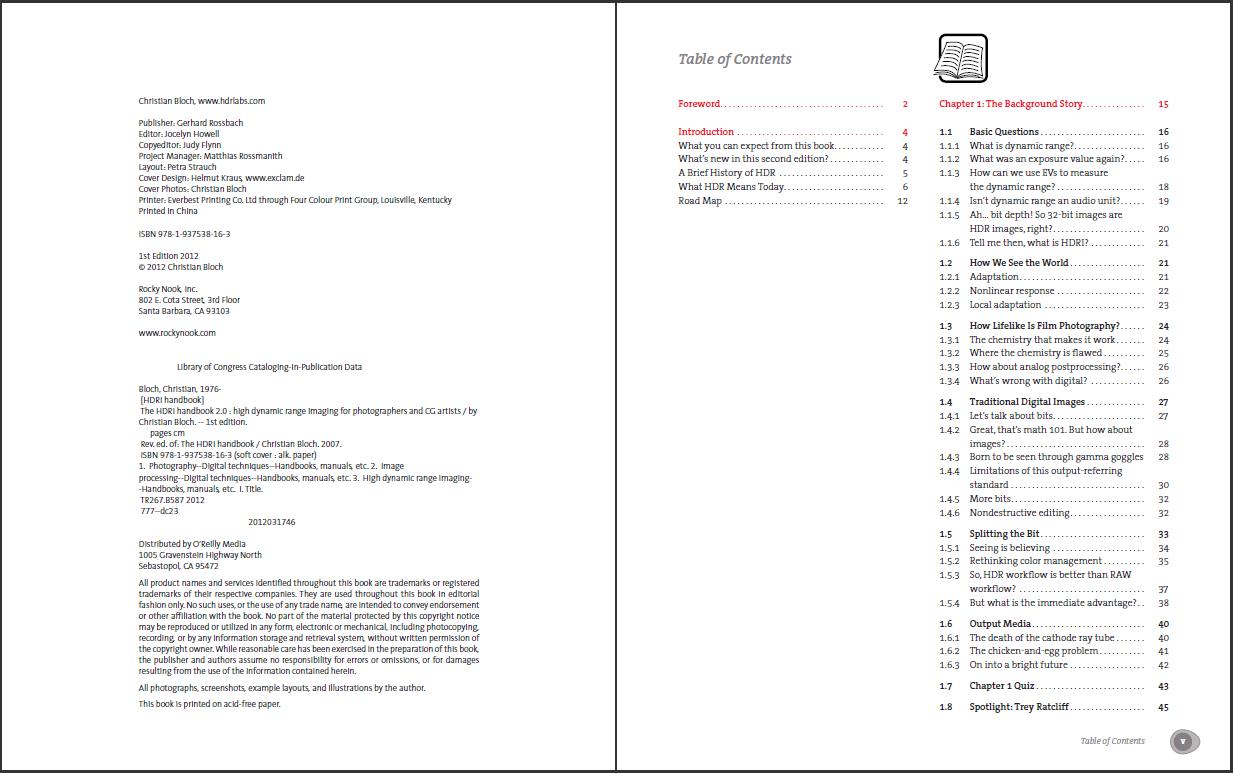 The Hdri Handbook 2.0 Pdf