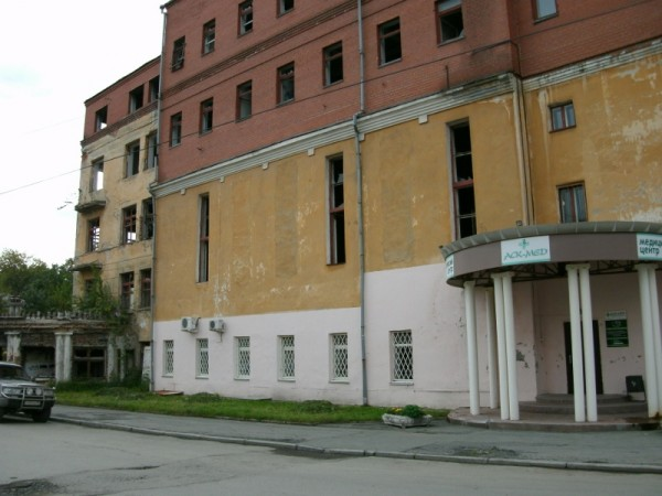 8-1_Мед.центр в в медицинском квартале