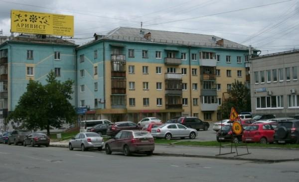 12_Дом на ул. Фурманова 55