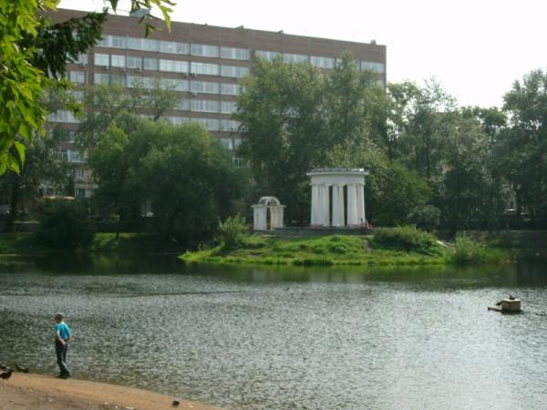 27-4_Харитоновский парк