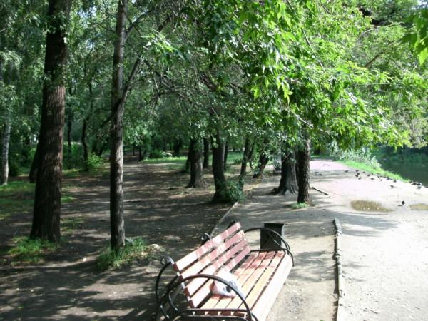 27-5_Харитоновский парк
