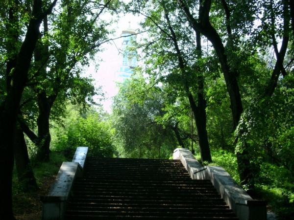 27-6_Харитоновский парк