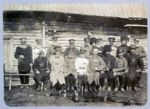 Сибирские казаки-1.jpg