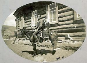 Сибирские казаки-2.jpg