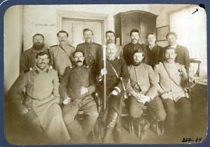Сибирские казаки-3.jpg