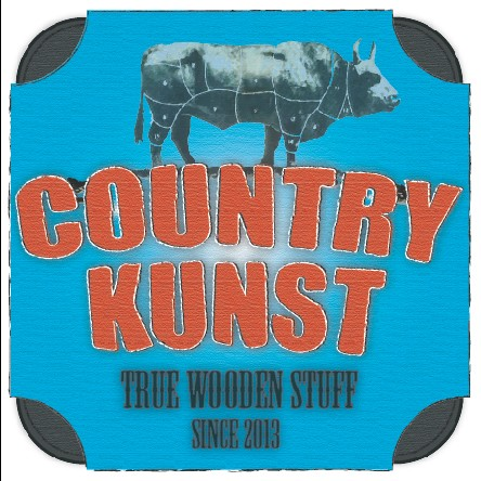 Country Kunst Logo