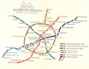 1000_metro.ru-1962map-big4