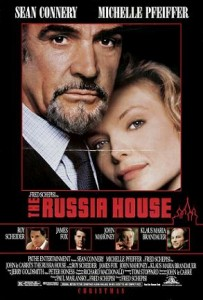 Russia_house_poster