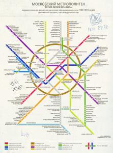 alexeygoncharov.com_mos_metro_(style_of_1988)_2014_draws
