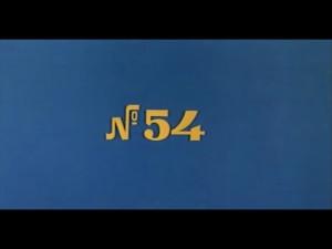 eralash-54-number