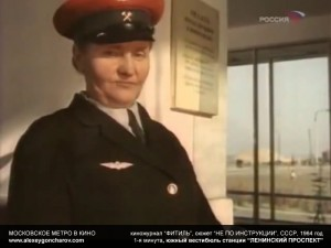 metro_v_kino_-_alexeygoncharov.com_169d