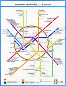 metro.ru-1988map-small3