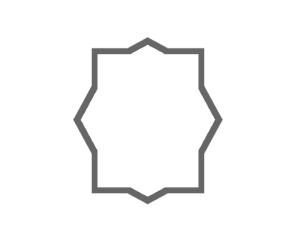 plan-kolonny-crystall2