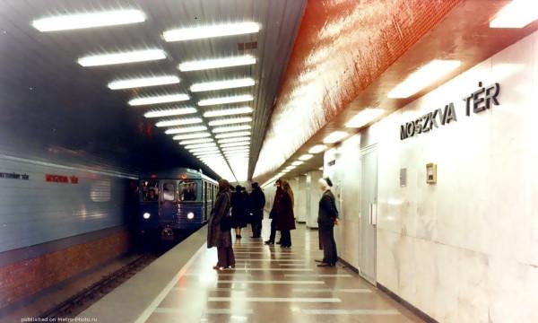 z-budapest10