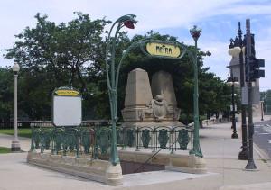 kie-chicago