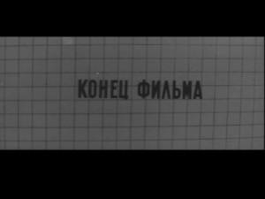 metro_v_kino_-_alexeygoncharov.com_212_dop7