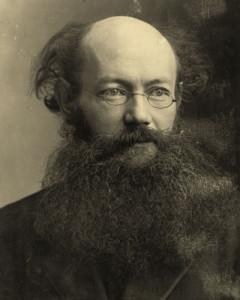 persona-photo-line01-3-kropotk-1842-1921