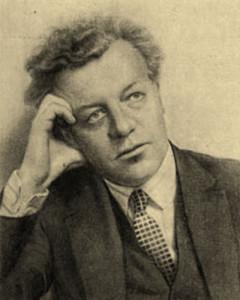 persona-photo-line02-1-vojkov-1888-1927