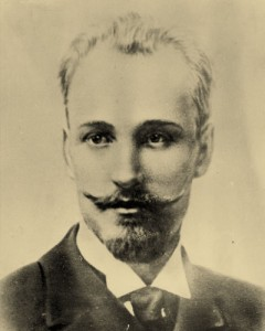 persona-photo-line03-1-bauman-1873-1905