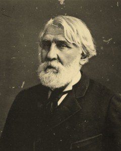 persona-photo-line06-3-turgenev-1818-1883