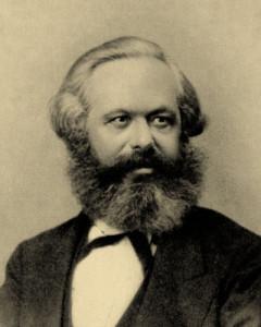 persona-photo-line08-2-marx-1818-1883